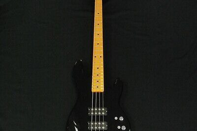 GL-USA-L2000-Black-4-String-Bass