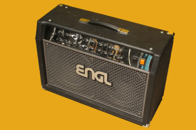 Engl Sovereign 100 Vintage 212
