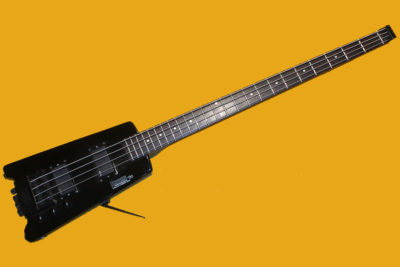 Hohner B2 by Steinberger
