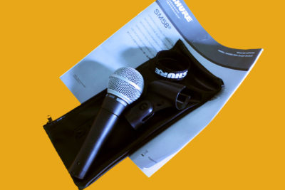 Shure-sm58-with-box